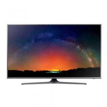 Smart Tv Led Samsung Un55js7200 55 Uhd Series 7