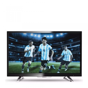TV LED 24 NOBLEX HD EA24X4000 HDMI USB TDA