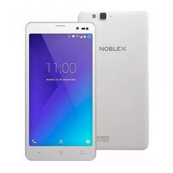 CELULAR NOBLEX GO ACTION N5514DWOS OCTACORE 5,5 HD 4G