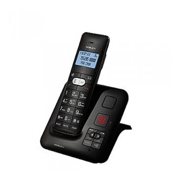TELEFONO INALAMBRICO NOBLEX NDT3500X LCD CALLER ID
