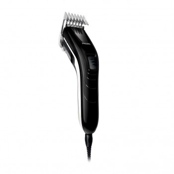 CORTA BARBA Y CABELLO PHILIPS QC5115/15
