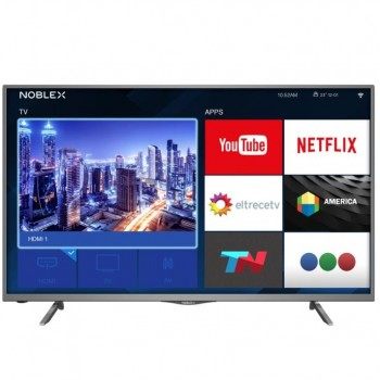 SMART TV 50 NOBLEX FULL HD EA50X6100X