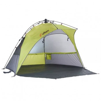 CARPA MICROBELL 9010 BEACH SUN AUTOARMABLE