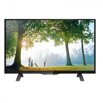 TV LED 24 PHILCO HD PLD2416HT HDMI USB TDA