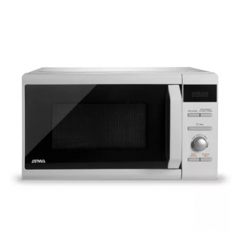 Microondas Digital Atma MD1720n 20lts