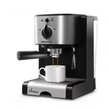Cafetera Express Ultracomb CE6109