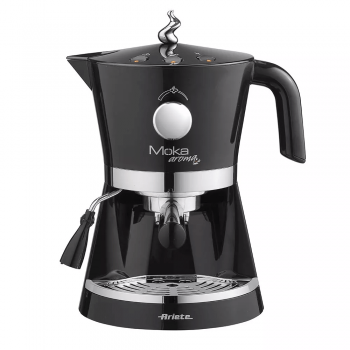 CAFETERA EXPRESS ARIETE 1337N