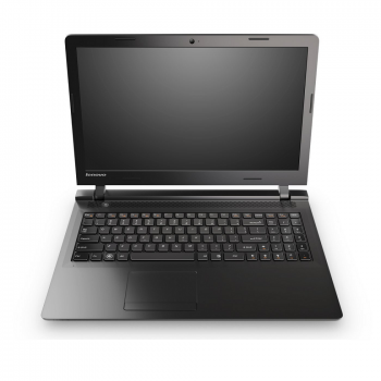Notebook Lenovo B50-10 Intel N2840