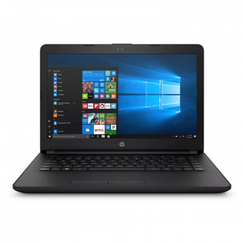 NOTEBOOK HP 15-BS013LA INTEL I3