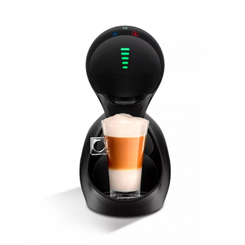 Cafetera Moulinex Nescafe Dolce Gusto Movenza 15 Bares 1340w