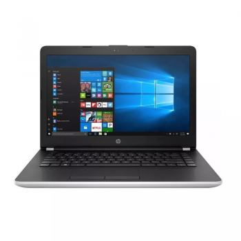 NOTEBOOK HP 14-BS022LA INTEL CORE I5