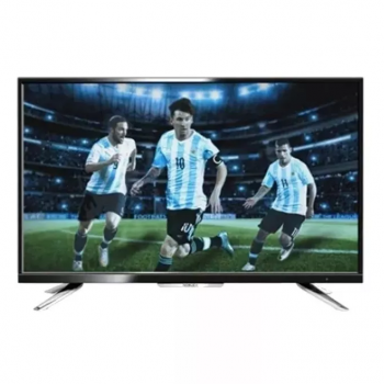 Tv Led 32 Noblex DE32X4000X