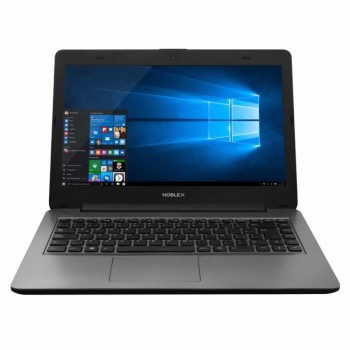 NOTEBOOK NOBLEX CELERON QUAD CORE 32GB N14W101