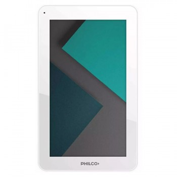 TABLET 7 PHILCO T7A4 ANDROID 6.0 MARSHMALLOW 8GB