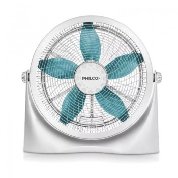 TURBO VENTILADOR PHILCO 16 VTP1618E