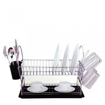 Tio Musa - Donde comprar electrodomesticos y articulos para el hogar 972a8c15f878