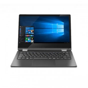 Notebook Touch 360 Noblex Y11w102