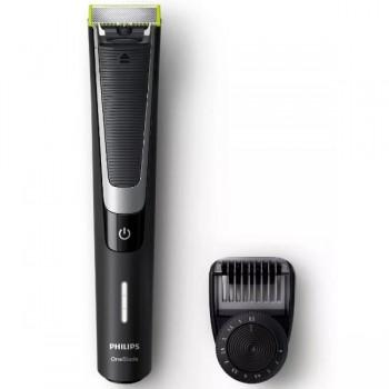 Comprar afeitadoras electricas Phillips - Tio Musa 0204b201085a