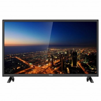 Smart Tv 32 Telefunken HD Tkle3218rtx
