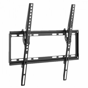SOPORTE BASCULANTE PARA TV LED 32 A 55 PHILCO