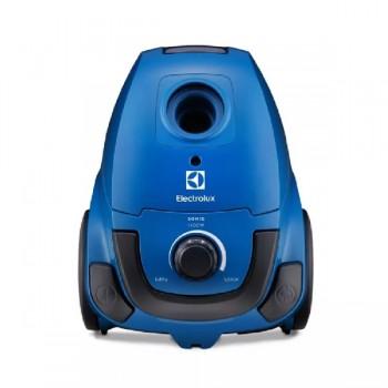 Comprar peque os electrodomesticos para el hogar y de - Spray antideslizante banera ...