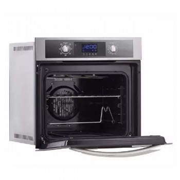 Horno de Empotrar Ge Appliances Hege6054i