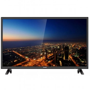 SMART TV TELEFUNKEN 43 FULL HD TKLE4318RTFX