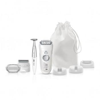 Comprar electrodomesticos y productos para el cuidado personal - Tio ... d81152706c