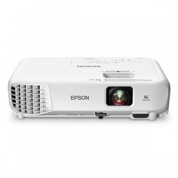PROYECTOR EPSON V11H848020 HOME CINEMA 760HD