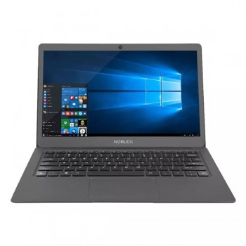 Notebook Noblex 13,3 Celeron 32gb N13w101