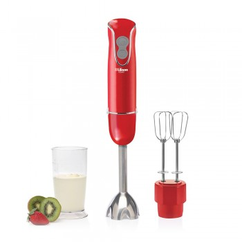 Mixer Liliana Redmix Aah120