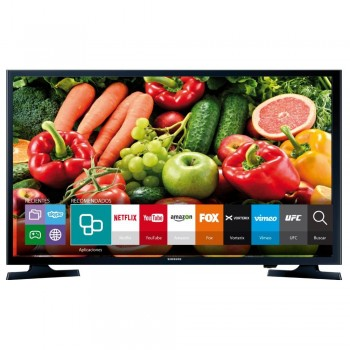 SMART TV 32 SAMSUNG UN32J4300