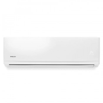 AIRE ACONDICIONADO SPLIT FRIO CALOR PHILCO PHS32HA4AN 3010F