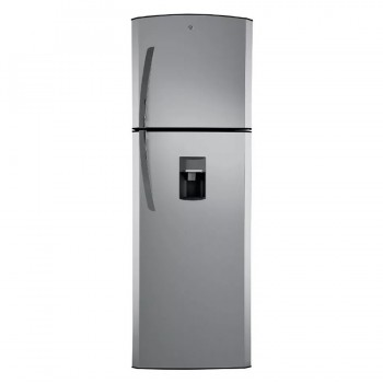Heladera No Frost Ge Appliances Rga1130ygre