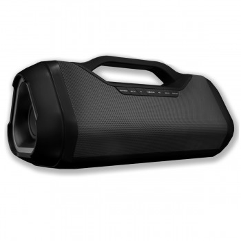 PARLANTE PORTATIL STROMBERG ADVANCE BLUETOOTH 50W