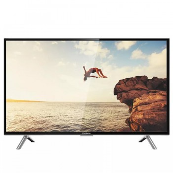 SMART TV 32 HITACHI CDH-LE32SMART14 HD