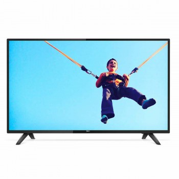 Smart Tv Philips 43 Pfg5813/77 Fhd