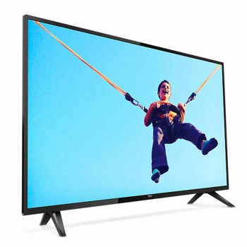 SMART TV PHILIPS 32 PHG5813/77 HD