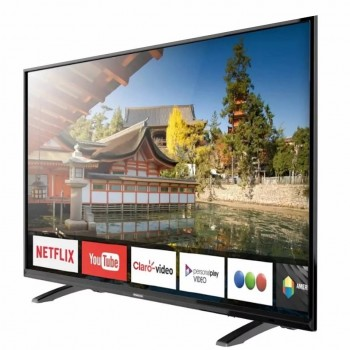 SMART TV 43 PHILCO FULL HD PLD43FS8B