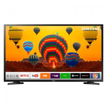 Smart Tv Samsung 32 Un32j4290 Hd