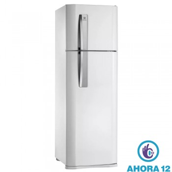 Heladera No Frost Electrolux Df3900b 350 Lts