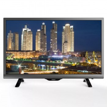 Led Tv 24 Hd Noblex Digital Ee24x4000 Hdmi Usb