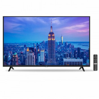 Smart Tv Android 40 Rca Xc40sm FHd