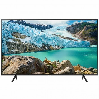 Smart Tv 4k Samsung 50 Un50ru7100g