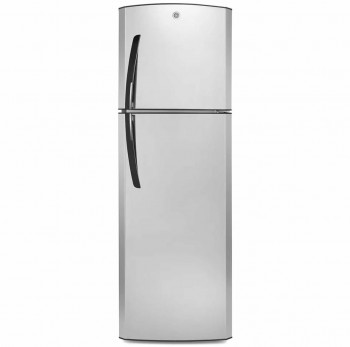 Heladera No Frost Ge Appliances Rga300fhre 300lts