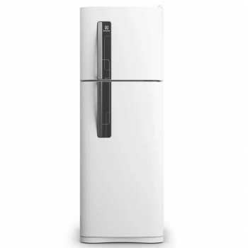 HELADERA NO FROST ELECTROLUX DFN3500B 303LTS