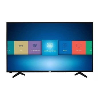 Smart Tv 32 Bgh B3218h5 HD