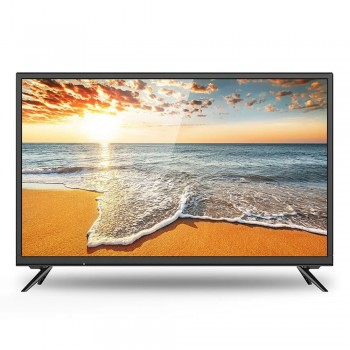 Smart Tv Bgh 32 B3219k5 HD