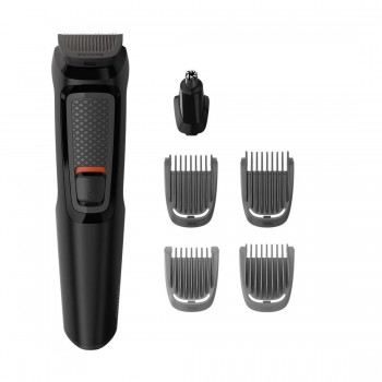 CORTABARBA MULTIGROOM PHILIPS MG3711/15