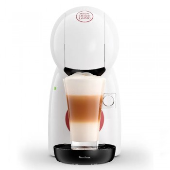 Cafetera Moulinex Dolce Gusto Piccolo XS PV1A0158